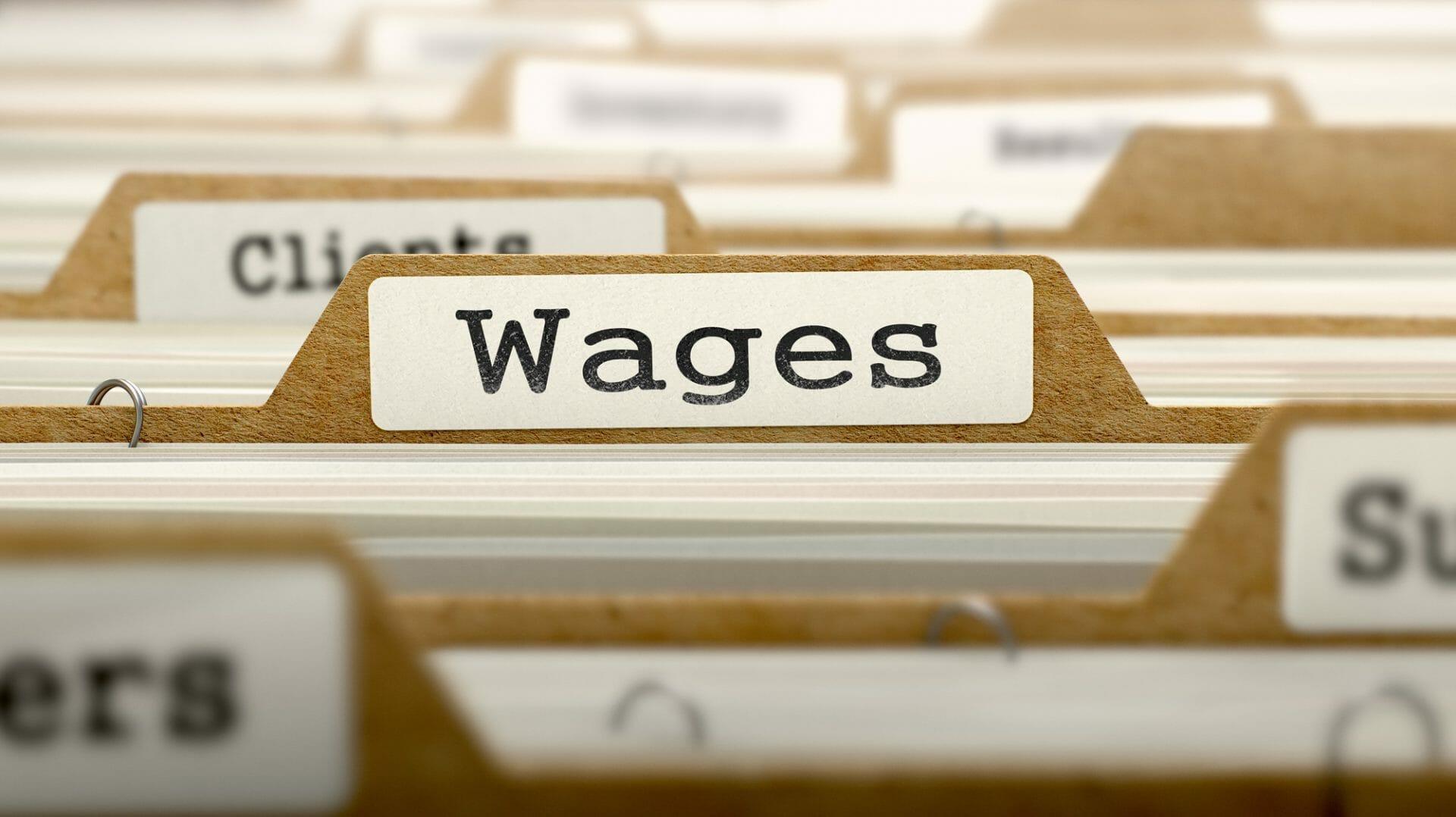 tax changes 2018 self-employed tradesman
