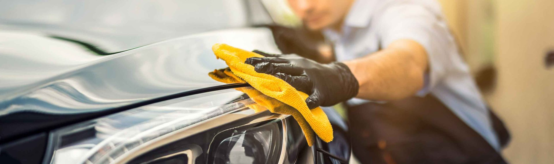 What Insurance do I need for Mobile Car Valeting?