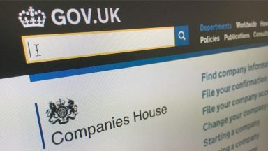 Getting Registered: A Guide To Getting Your Business Registered With Companies House
