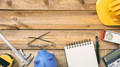 Tax Changes In 2018: What You Need To Know & How It Will Affect Self-Employed Tradesmen