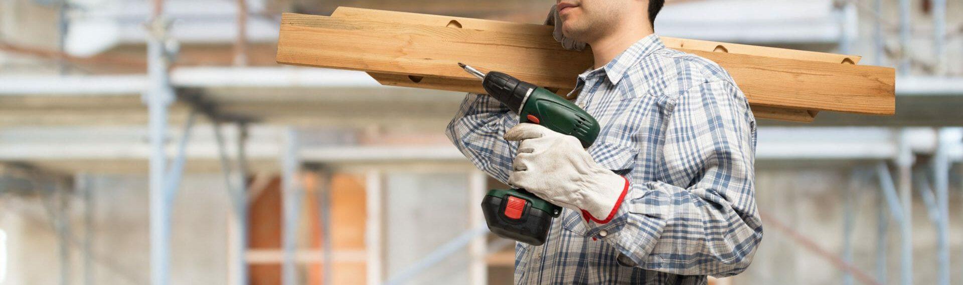 Handyman Public Liability Insurance: Explained