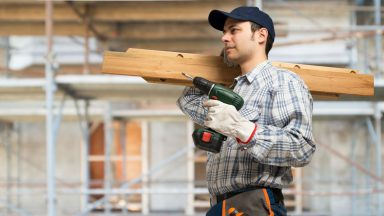 Handyman Public Liability Insurance: Explained