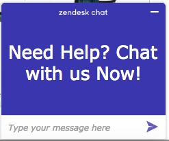 builder depot chat