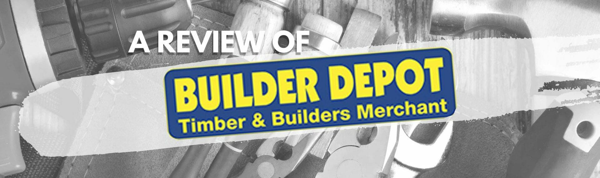 Builder Depot Review: How Does It Stack Up?