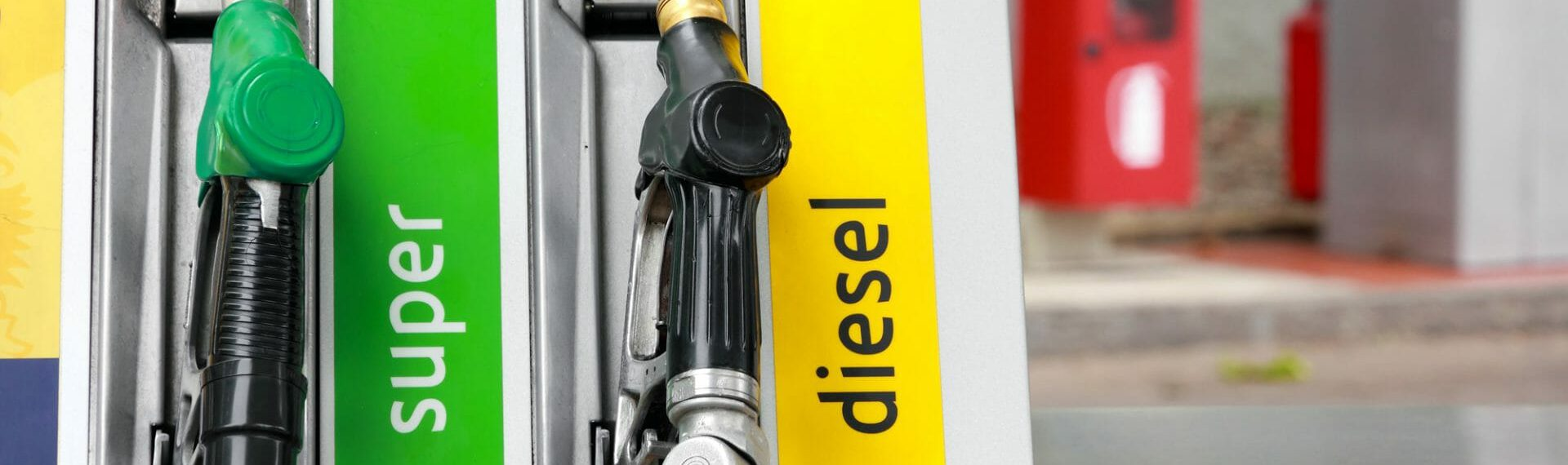 Fuel On The Increase: Fuel Prices Set To Rise Even Higher Over The Next Year