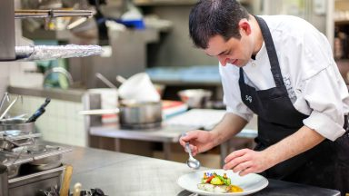Personal Chef Liability Insurance: Explained