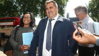 Plumber Wins Case Against Pimlico Plumbers