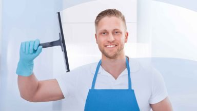 Public Liability Insurance For Window Cleaning: Explained