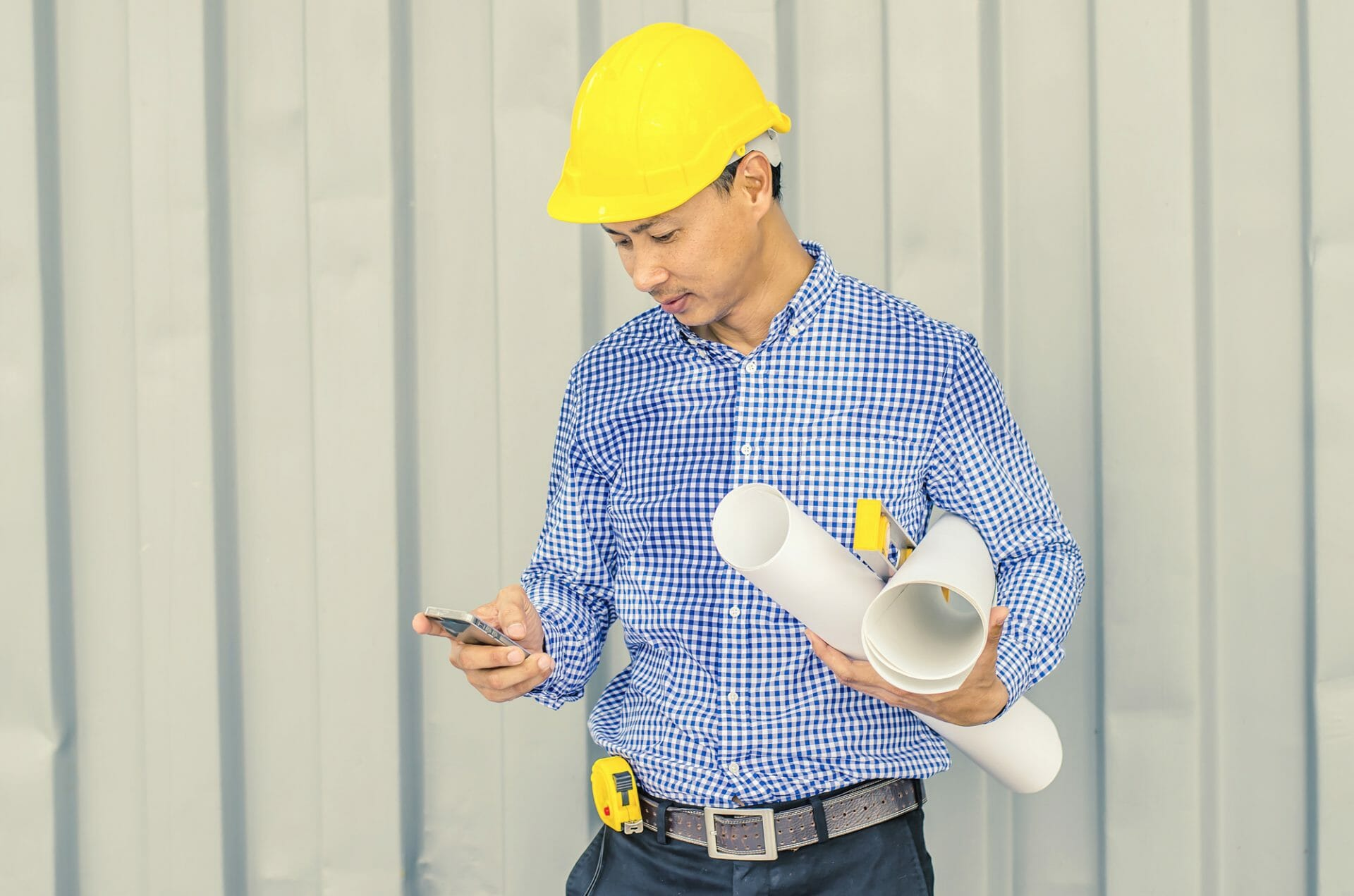 sms marketing tradesman guide