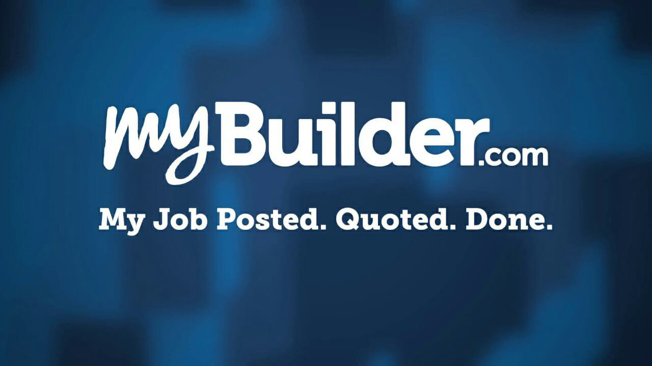 best platform for self-employed builders