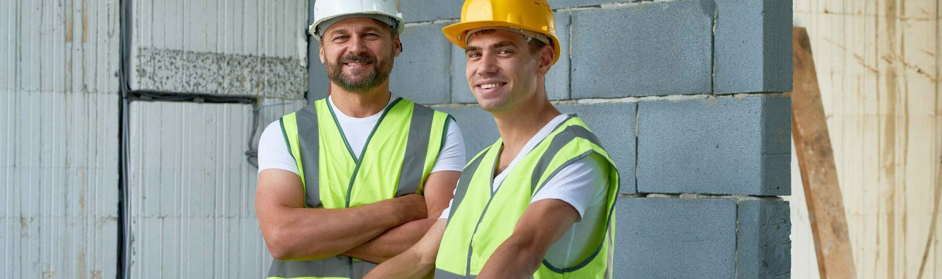 How much does Builder's Insurance cost?