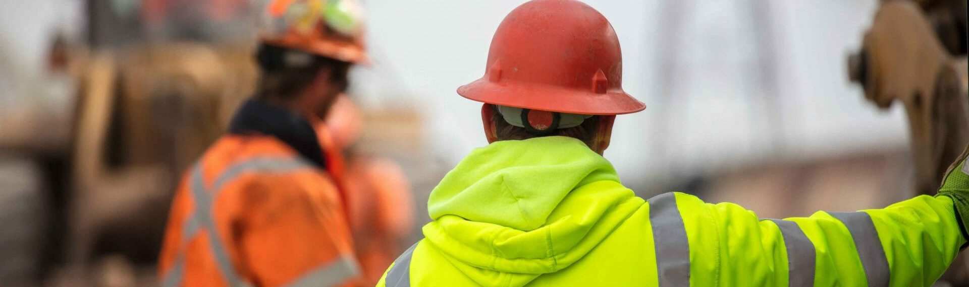 What requirements are there for getting Construction Contractor Insurance?