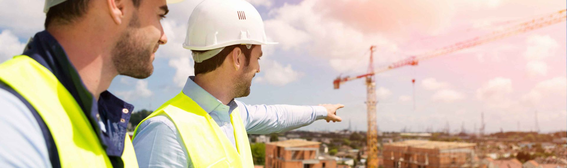 Construction Insurance: Explained