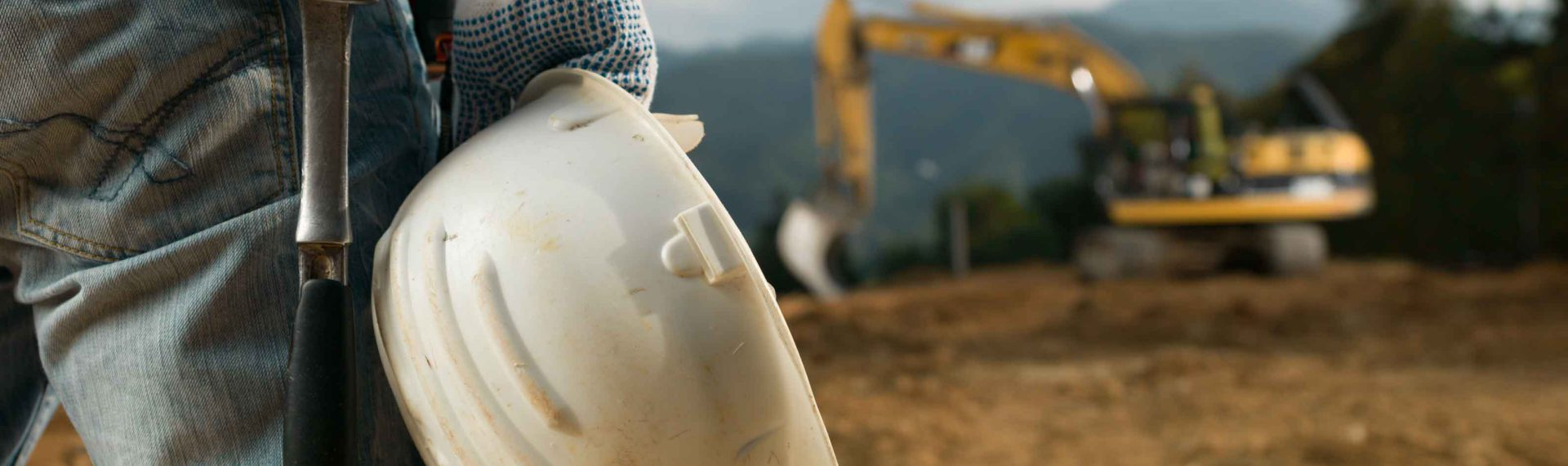 Do Constructors need Contractor's All Risks Insurance?