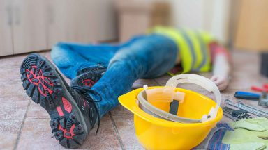 Builder's Personal Accident & Sickness Insurance: Explained