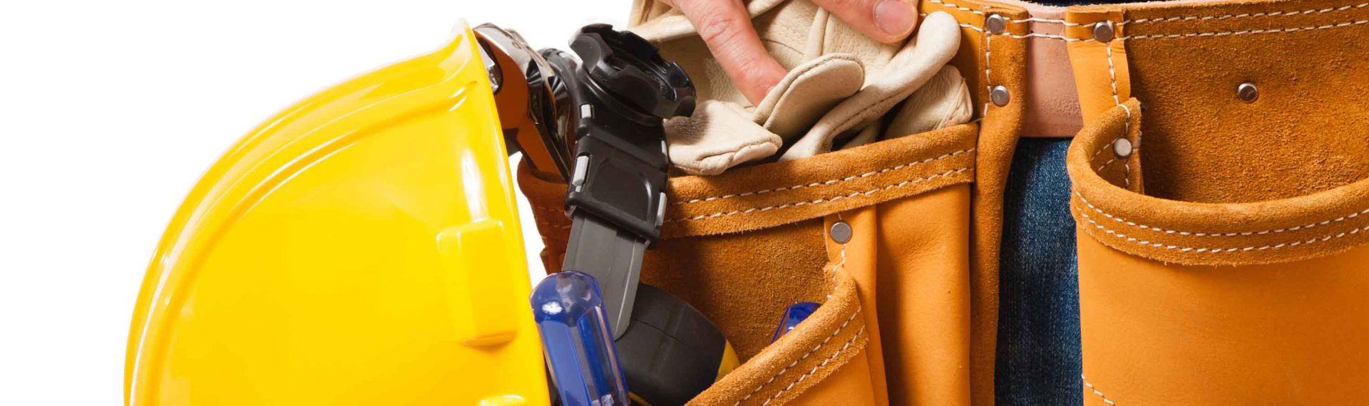 What requirements are there for getting Public Liability Insurance?