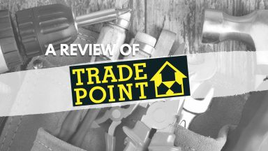 TradePoint Review: Should This Trade Merchant Be Your Point Of Call?