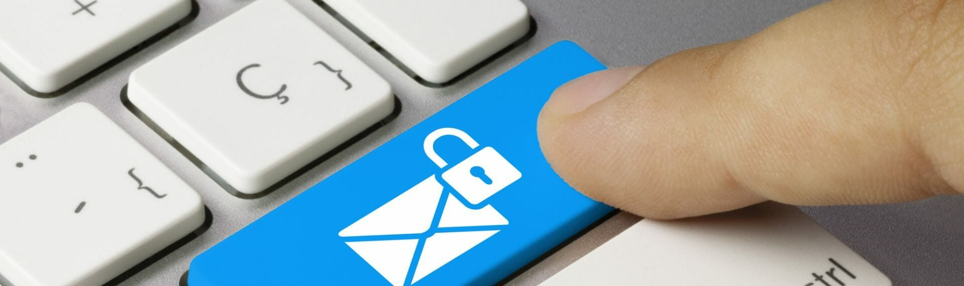 Scammed Again: The Latest Email Scam That Targets Tradesmen