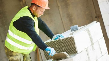 Do Bricklayers need Public Liability Insurance?