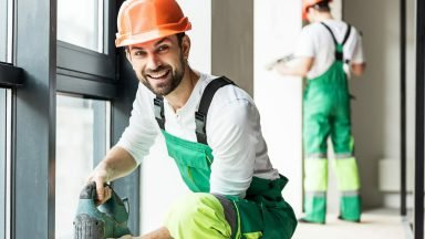 Quirks Of The Job: Things Every Tradesman Can Relate To