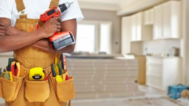 Self-Employed Handyman: What Insurance Do You Need?