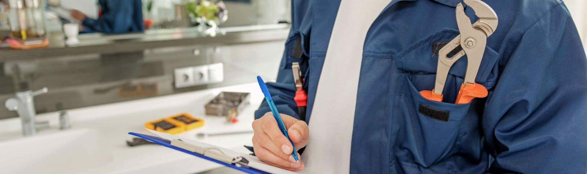 Who needs Handyman Business Insurance?