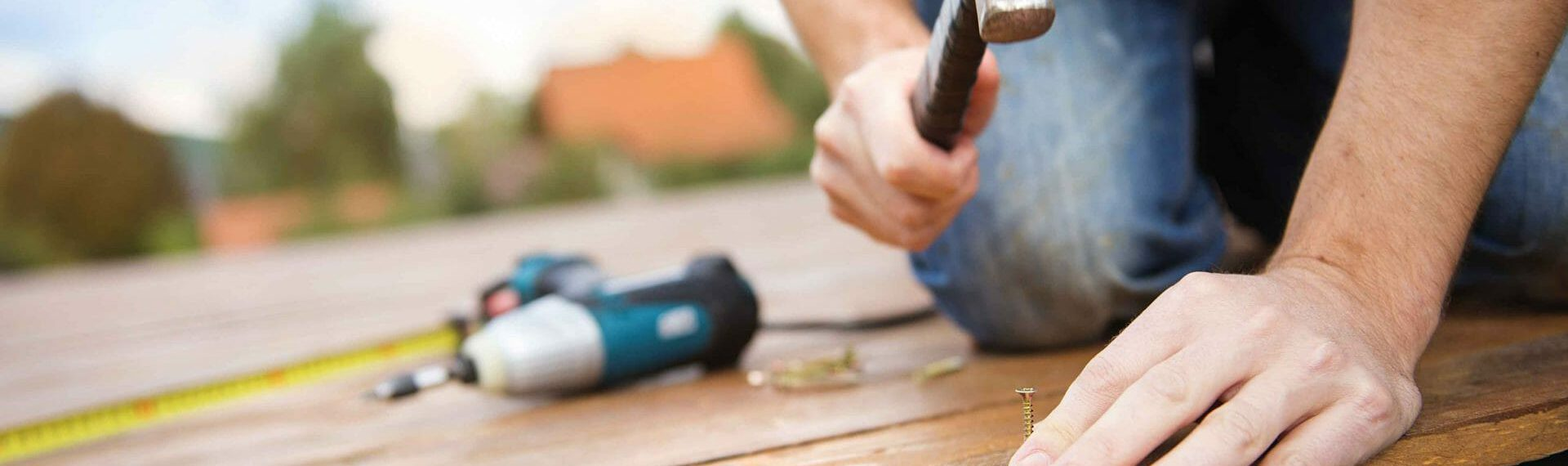 A Guide To Self-Employed Handyman Insurance