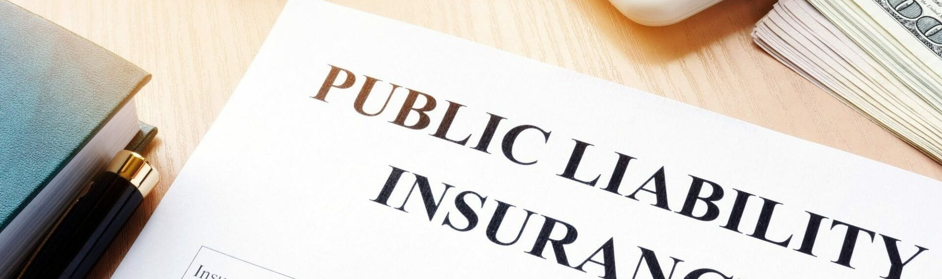 From Authors to Window Cleaners: Do I Need Public Liability Insurance?