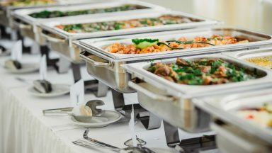 General Liability Insurance for Catering Companies: Your Guide to Catering Insurance