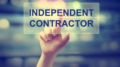 Public Liability Insurance for Contractors: What to Know About Independent Contractor Insurance