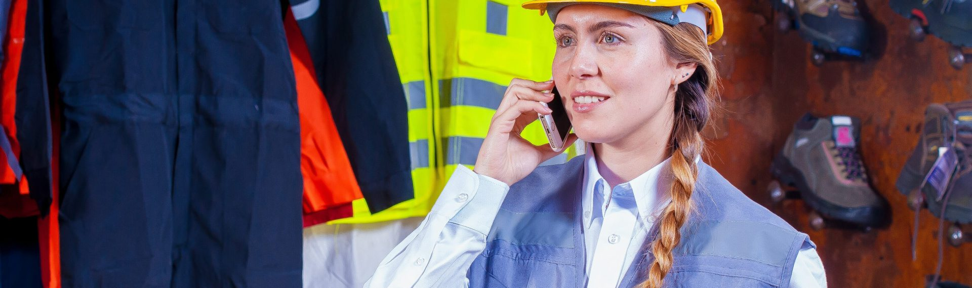 A Few Reasons For Women to Consider Learning a Skilled Trade