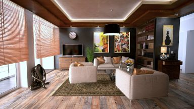 Common Mistakes People Make When Building Their Own Home