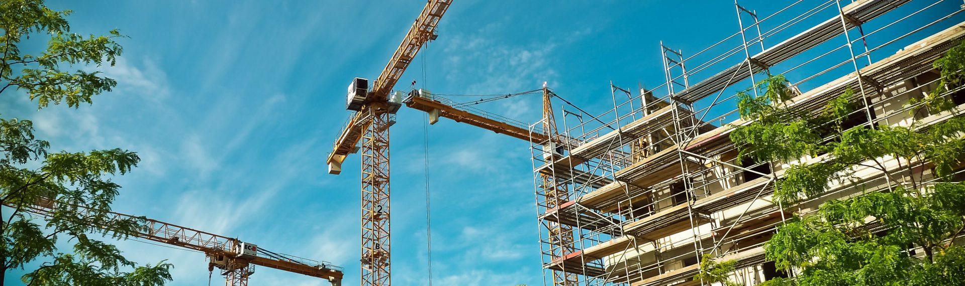 Top 5 Tradesman Insurance Claims