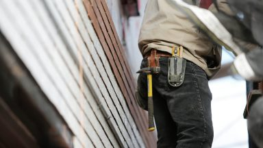 How to protect yourself when hiring a Subcontractor?