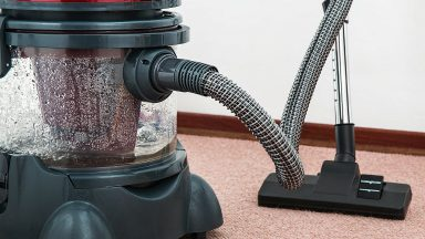 Cleaners Insurance: The Forms it Takes, And Why it's So Vital
