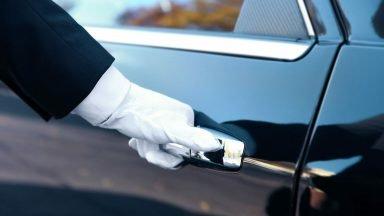 Chauffeur's Insurance
