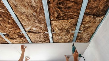 Partition Contractor's Insurance