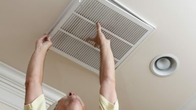 Air Conditioning Installer's Insurance