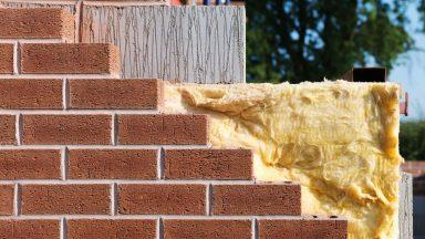 Cavity Wall Insulation Installer's Insurance