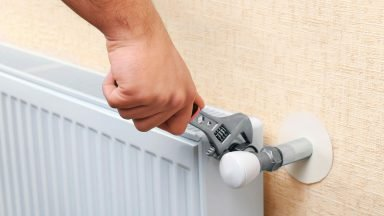 Heating Engineer's Insurance
