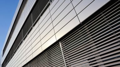Cladding Contractor's Insurance