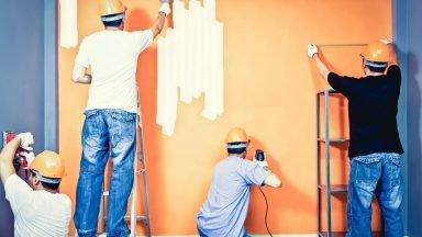 Painter's & Decorator's Insurance
