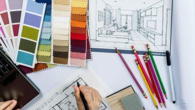 Interior Designer's Insurance