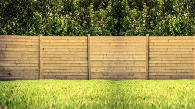 Fencing Contractor's Insurance
