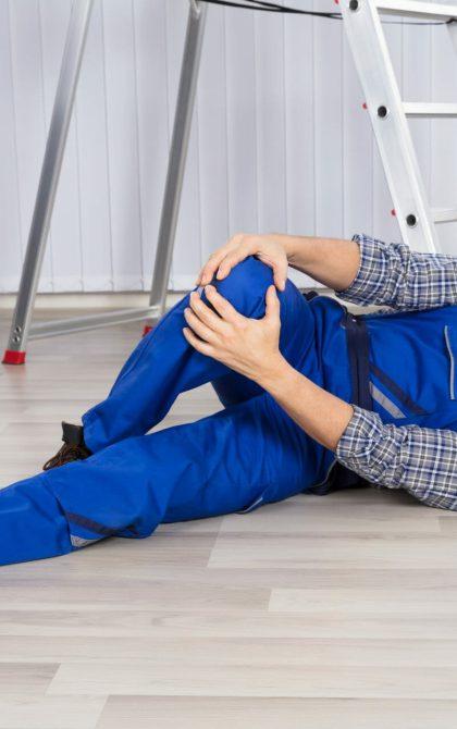 liability insurance cover | Tradesmen
