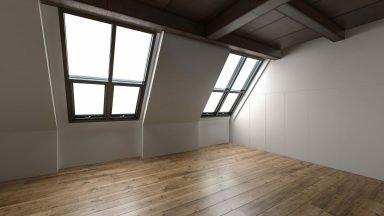 Loft Convertor's Insurance