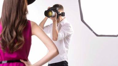 Photographer's Insurance