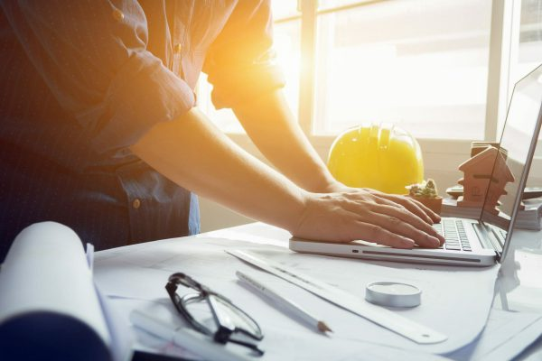 professional indemnity insurance | Tradesman Saver