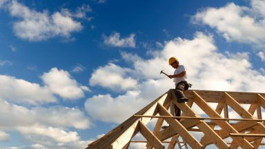 Roofing Contractor's Insurance