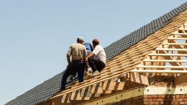 Roofer's Insurance